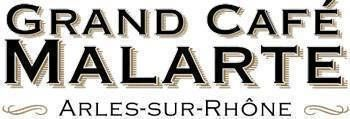 Adresse - Horaires - Téléphone - Grand Café Malarte - Restaurant Arles